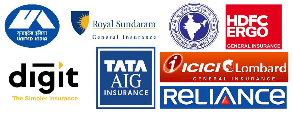 Motor Insurance in Puttur | Car and Motor Insurance agency ...
